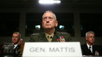 Az USA új védelmi minisztere rendíthetetlenül elkötelezett a NATO mellett