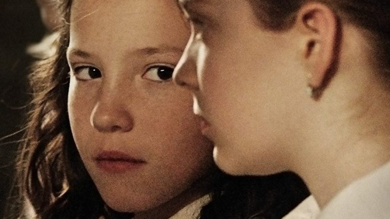 Oscar-díjra jelöltek egy magyar filmet