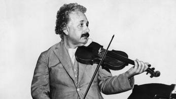 Bebizonyosodott: a zenészeknek nagyon fejlett reakciókészsége