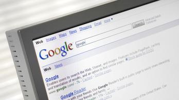 A Google kiveszi a pénzt az álhírgyárosok zsebéből