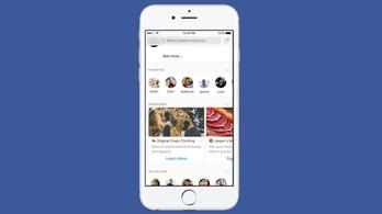 Visszasírjuk még a fizetős Facebookot