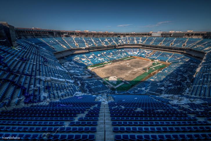 tk3s mdrum abandoned stadium-9