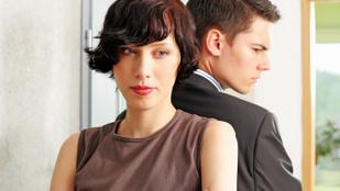 Elcsábította egy vállalkozó feleségét majd 200 milliót kicsalt tőle a szélhámos pécsi férfi