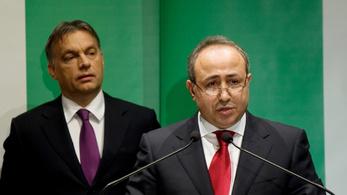 Orbán kedvenc arab üzletembere, aki CIA-gyanúba keveredett