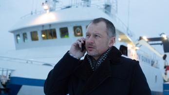 Legalább egy oroszt milliárdossá tettek a szankciók