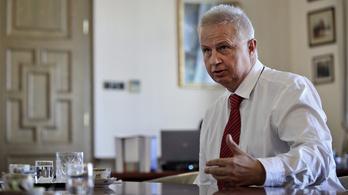 Orbánék nagyon nem akarják az európai ügyészséget