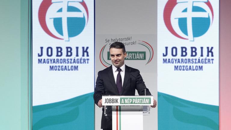 Vona elszámoltatással fenyegette meg Orbán földesurait