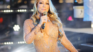 Mariah Carey pénzzé teszi szakítását