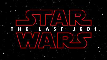 Szamurájokkal és pilótákkal készült fel a Star Wars 8 rendezője