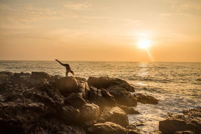 Sen wellness sanctuary, Srí Lanka