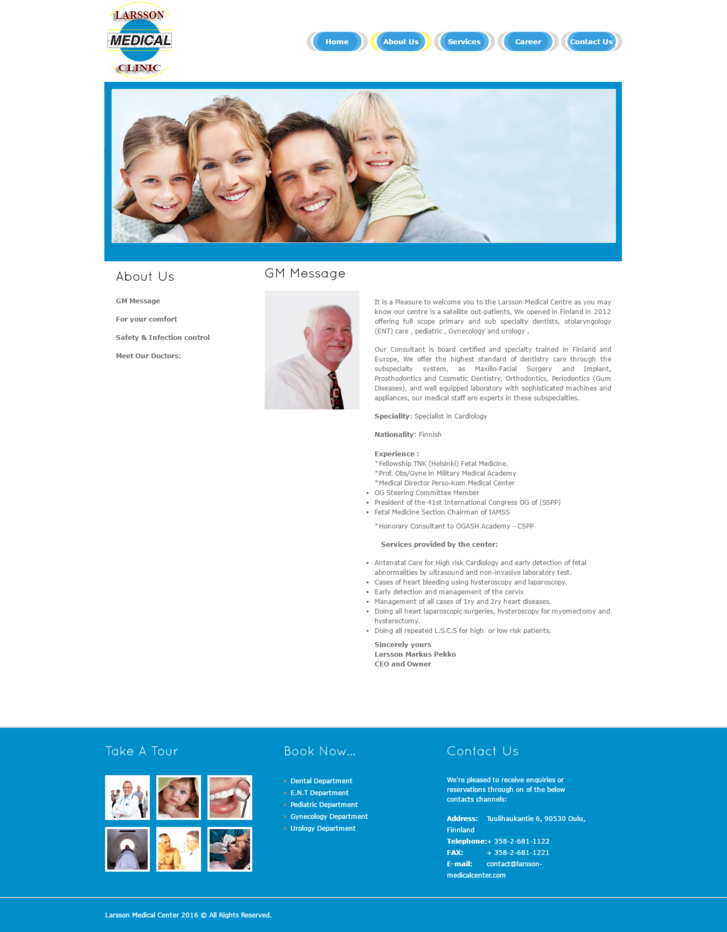 screenshot-larsson-medicalcenter.com 2017-01-19 17-56-52.png