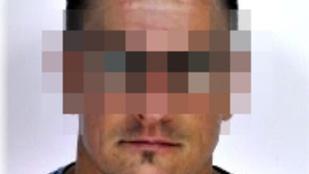 Egy férfi holttestét találták meg az M0-snál