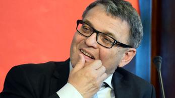 Feltörték a cseh külügyminisztérium levelezését
