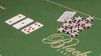 Újabb mérföldkő: pókerben is legyőzte az embert a gép
