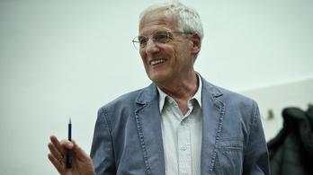 Sólyom László is aláírta az olimpiaellenes népszavazási kezdeményezést