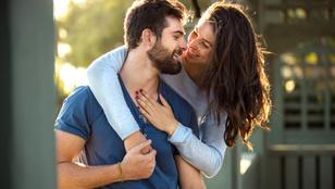 6 tévedés, ami kinyírja a párkapcsolatot