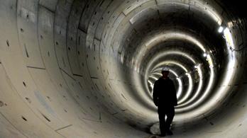Tippeljen: hány politikus van a 4-es metró ügyének gyanúsítottjai között?
