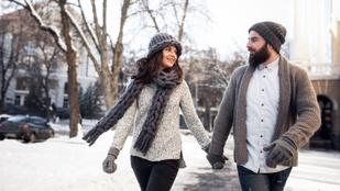 5 úti cél, ha nem akarják otthon tölteni a Valentin-napot