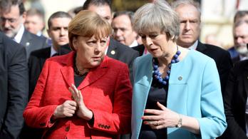 EU-csúcs: továbbra is fontosak Európa transzatlanti kapcsolatai