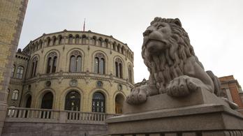 Orosz hackerek törtek be norvég kormányzati és hírszerzési emailekbe