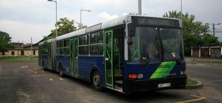 ikarus435