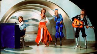 Mi is meglepődtünk, de találtunk 10 jó eurovíziós dalt