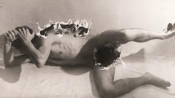 Magyar művészek is szerepelnek a Velencei biennále központi kiállításán