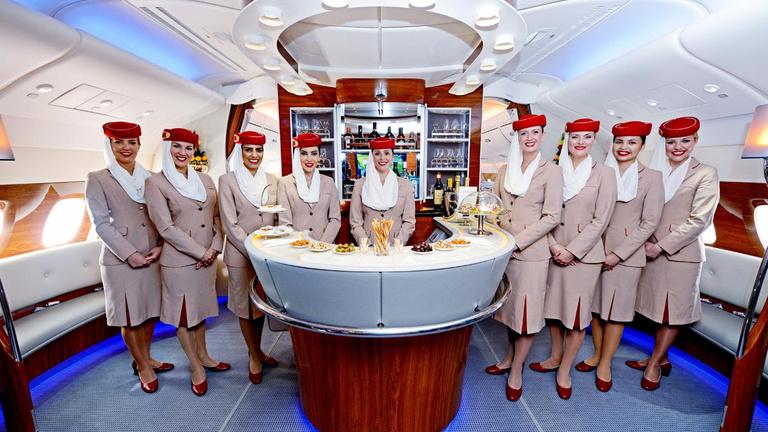 Ki nem találja, melyik légitársaság idén a magyarok kedvence! Ja, de mégis