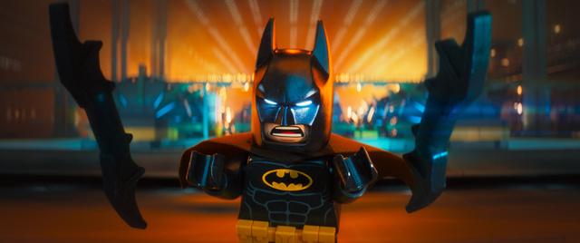 LegoBatman jelenetfoto (1)