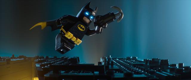 LegoBatman jelenetfoto (13)