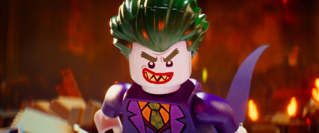 LegoBatman jelenetfoto (19)