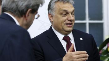 A Fidesz pillanatnyilag a teljes ellenzéket lemosná a pályáról