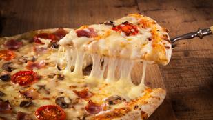 Döntsük el együtt, milyen az igazán jó pizza