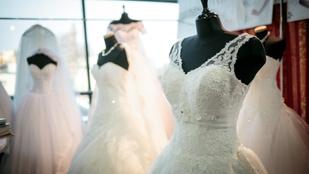 Hogyan készüljön esküvőre 2017-ben?