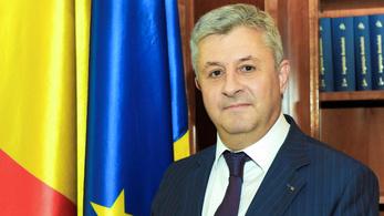 Lemondott a korrupciós rendeletet jegyző román igazságügyi minszter
