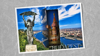 Kémek és bűnözők is kihasználhatták a magyar vízummutyit