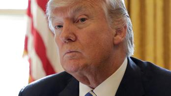 Trump ellen döntött a fellebbviteli bíróság, marad a beutazási tilalom felfüggesztése