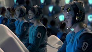Akarunk mesterséges intelligenciát a tantermekbe?
