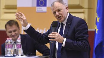 Brüsszelből is látszanak bajok a magyar egészségüggyel