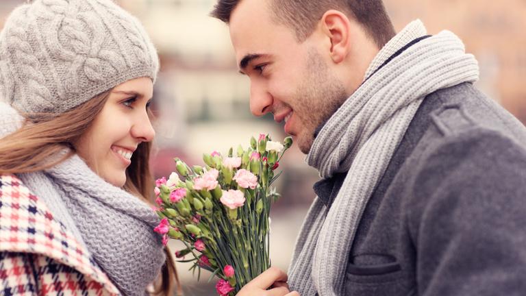 Tíz randiprogram- te melyiket választanád?