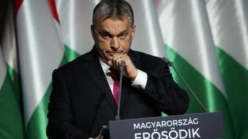 A Fidesz továbbra sem kér az emberek véleményéből