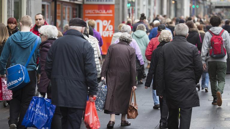 Aggódhatunk a nyugdíjunk miatt