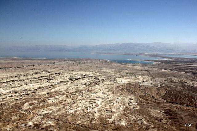 A Holt-tenger partvidéke