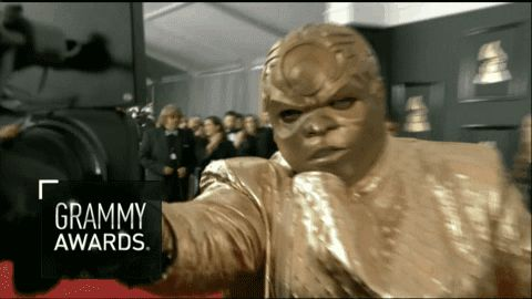 rs 480x270-170212163826-500-ceelo-green-gold-grammys-021217.gif
