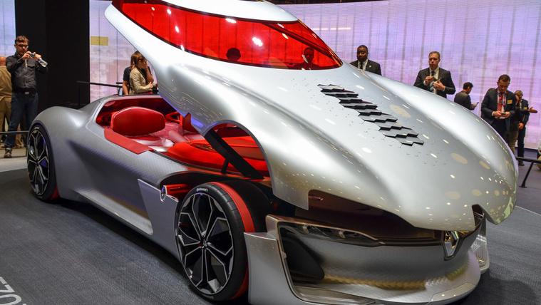A következő autója Renault vagy Dacia lesz