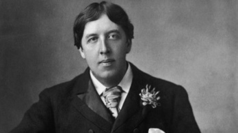 A királynő megbocsátott Oscar Wilde-nak