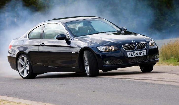 bmw-3-series-coupe-15