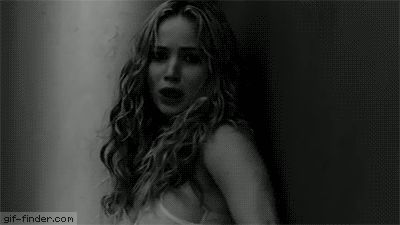 Jennifer-Lawrence-Scream-No.gif