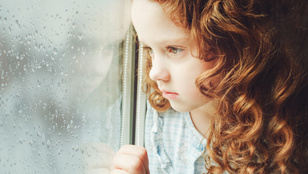Tippek, hogy megóvhassuk a gyerek világát