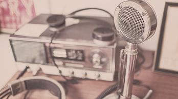 1945 előtti zenét játszik a bolgár rádió, és egyre népszerűbb